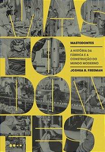 Mastodontes