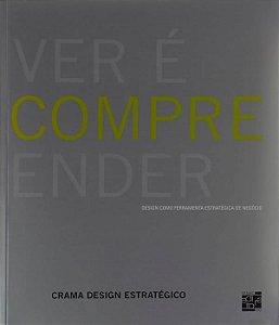 VER E COMPREENDER - 02 ED