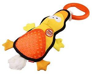 Pato Amarelo