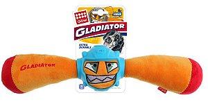 Gladiador Gigwi