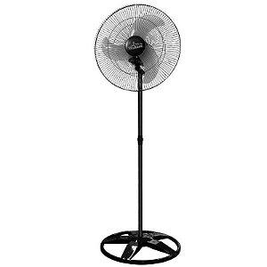 Ventilador de Coluna Venti Delta Premium 60cm Bivolt