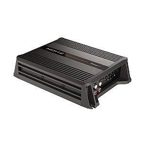 Amplificador Mono Hertz DPower 1
