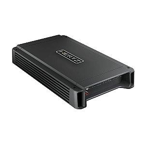 Amplificador Mono Hertz HCP 1DK