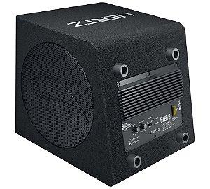 Caixa amplificada Hertz Dieci DBA 200.3