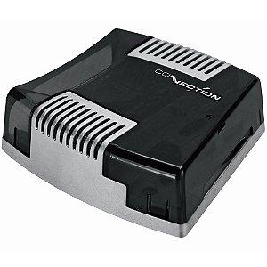 Conversor RCA Audison Connection SLI 4