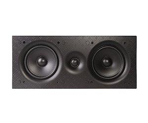 """Caixa Acustica Embutir 5.25"""" Polegadas Morel X-Base Séries XBW525LCR - Unidade"""