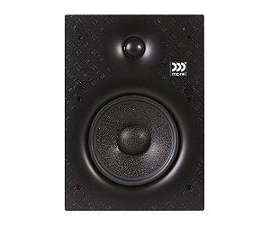 """Caixa Acustica Embutir 6.5"""" Polegadas Morel X-Base Séries XBW600 - Unidade"""