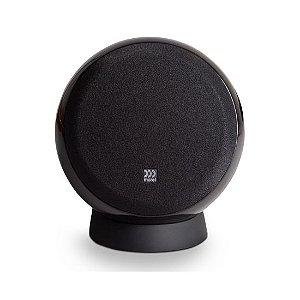 Caixa Acustica Morel SoundSpot SP-2 - Unidade - Preta/Branca