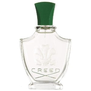 CREED FLEURISSIMO EDP 75ML