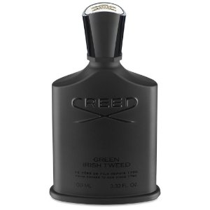 CREED GREEN IRISH TWEED EDP 100ML