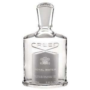 CREED ROYAL WATER EDP 100ML