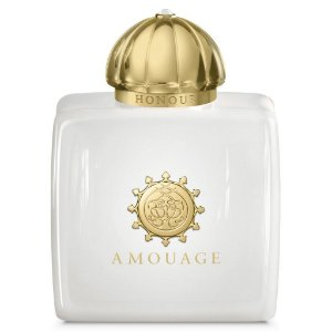 AMOUAGE HONOUR FOR WOMAN EDP 100ML