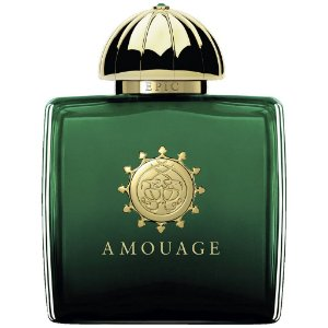 AMOUAGE EPIC FOR WOMAN EDP 100ML