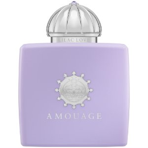 AMOUAGE LILAC LOVE FOR WOMAN EDP 100ML