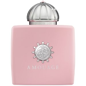 AMOUAGE BLOSSOM LOVE FOR WOMAN EDP 100ML