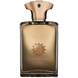 AMOUAGE DIA FOR MAN EDP 100ML