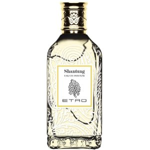 ETRO SHANTUNG EDP 100ML