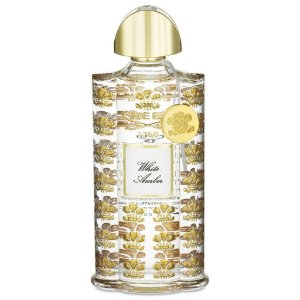 CREED ROYAL EXCLUSIVE  WHITE AMBER EDP 75ML