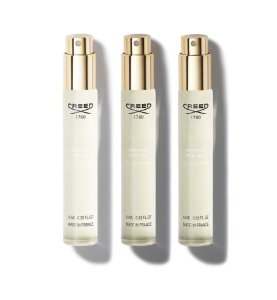 CREED MILESSIME AVENTUS FOR HER TRAVEL SPRAY 3X10 ML