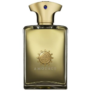 AMOUAGE JUBILATION XXV FOR MAN EDP 100 ML