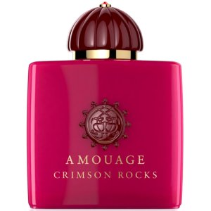 AMOUAGE CRIMSON ROCKS WOMAN EDP 100ML
