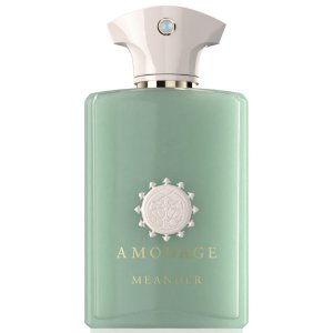 AMOUAGE MEANDER MAN EDP 100ML