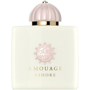 AMOUAGE ASHORE WOMAN EDP 100ML