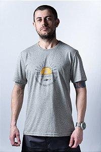 Mormaii Camiseta Sunset