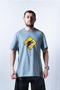 FreeSurf Camiseta Canguru Aussie