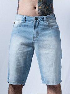 FreeSurf Bermuda Walk Jeans Positive