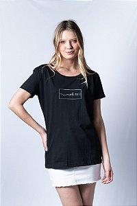 Mormaii T-shirt Maii