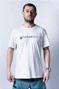 Mormaii Camiseta Triangle