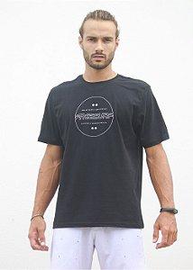 FreeSurf Camiseta Attitude