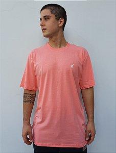 LRG Camiseta Size 47 Plus Size
