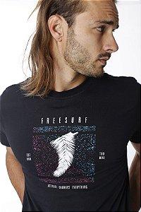 FreeSurf Camiseta Trade