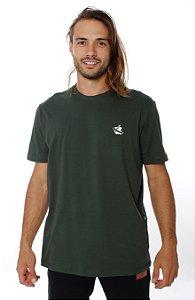 Lost Camiseta Apple
