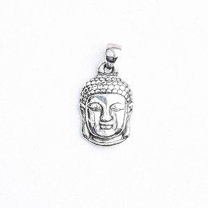 Pingente Cabeça Buda G