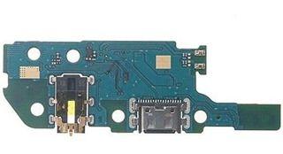 Conector de Placa Flex A20e