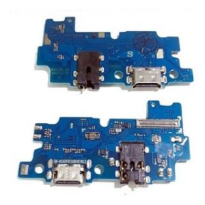 Flex Conector Carga A50s A507f