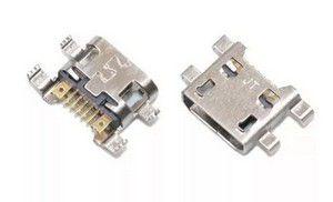 Conector De Carga K4 - K8 - K10 - K200 - D337 - L80 D690