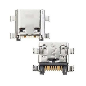 Conector G530/ G3502/g7102/g3812/j7