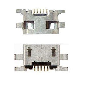Conectores Carga Motorola Moto G2 Xt1068 Xt1069