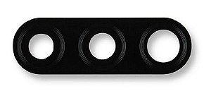 Lente Vidro Câmera Traseira Moto One Action Xt2013