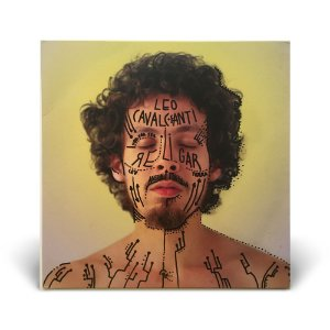 LP Léo Cavalcanti - Religar