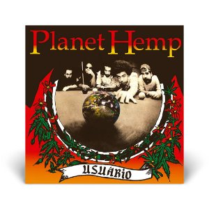LP Planet h3mp - Usu4rio