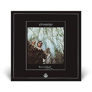 LP Erasmo Carlos - 1968