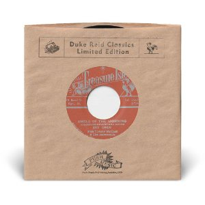"""7"""" Joya Landis - Angel Of The Morning / Your Love Is All Over Me"""