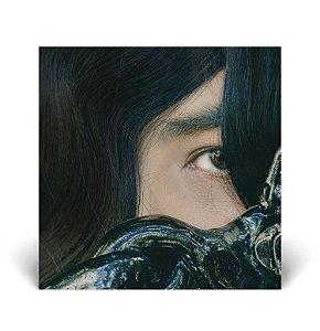 LP DUPLO Ava Rocha - Trança
