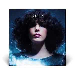 LP Céu - Tropix Instrumental