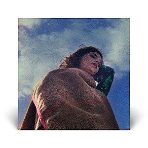 LP Céu - Caravana Sereia Bloom